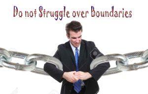 More struggle to success